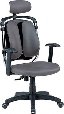 Hara Chair Cobra
